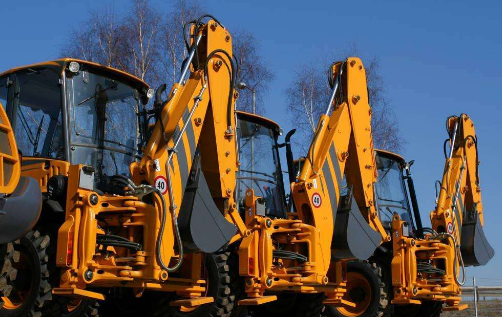 S460ML、S460M、S420ML、S420M、S355ML、S355M 热机械轧制可焊接细晶粒热轧结构钢